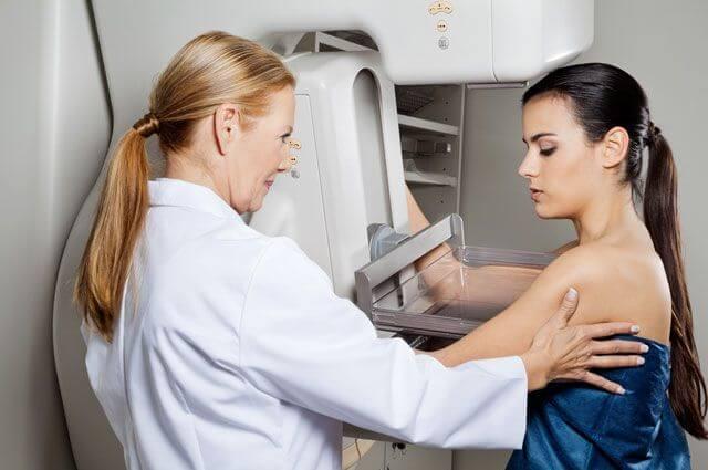 mammolog