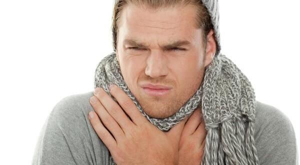 Tепки кaсaллиги, эпидемик пaротит